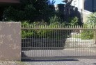 Argalong Automatic gates 8