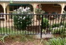 Argalong Balustrades and railings 11