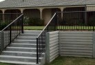 Argalong Balustrades and railings 12