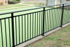 Argalong Balustrades and railings 13