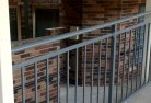 Argalong Balustrades and railings 14