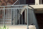 Argalong Balustrades and railings 15