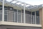 Argalong Balustrades and railings 20