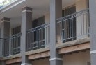 Argalong Balustrades and railings 21