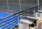 Argalong Balustrades and railings 23