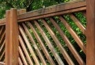 Argalong Balustrades and railings 30