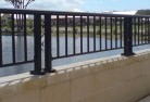Argalong Balustrades and railings 6
