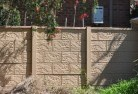Argalong Barrier wall fencing 3