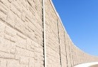 Argalong Barrier wall fencing 6