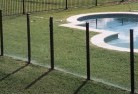 Argalong Commercial fencing 2