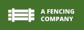 Fencing Argalong - Fencing Companies