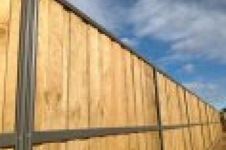 Your Local Fencer Lap and Cap Timber Fencing 720 480
