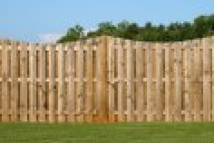 Your Local Fencer Pinelap fencing 720 480