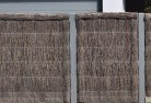 Argalong Thatched fencing 1
