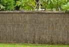 Argalong Thatched fencing 4