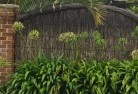 Argalong Thatched fencing 5