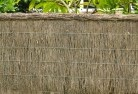 Argalong Thatched fencing 6
